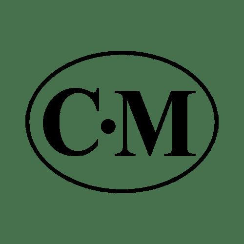 Mayr, Carl Maker's Mark