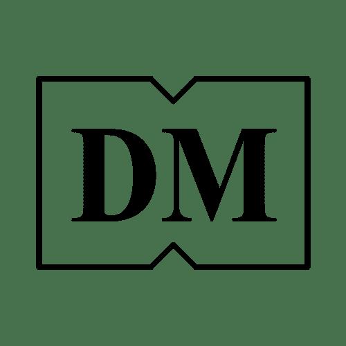 Meller, David Maker's Mark