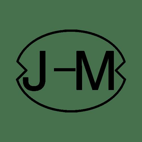 Merber, Josef Maker's Mark