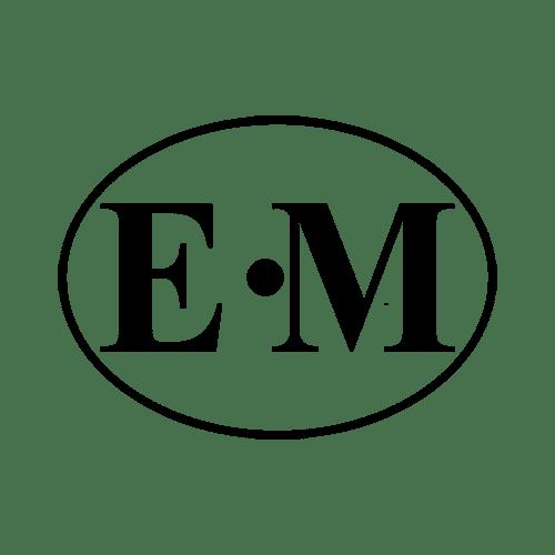 Merl, Ernst Maker's Mark