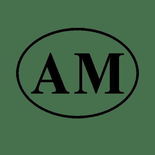 Messinger, Adolf Maker's Mark