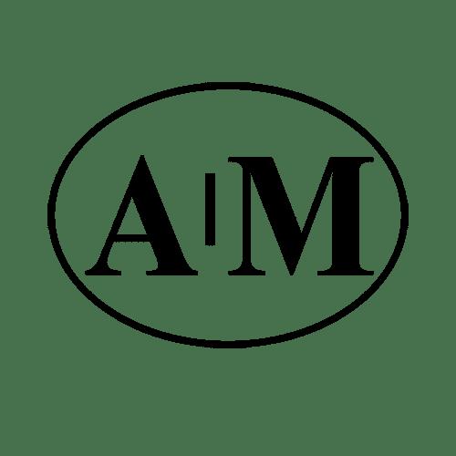 Metzker, Abraham Maker's Mark