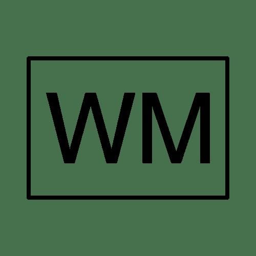 Möller, Wilhelm Maker's Mark