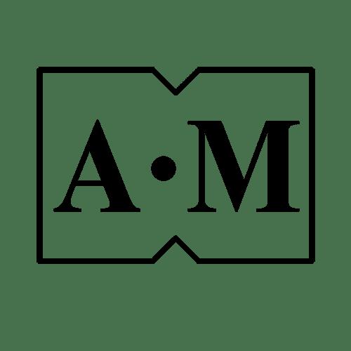 Muller, Anna Maker's Mark