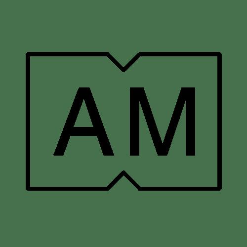 Muller, Anton Maker's Mark