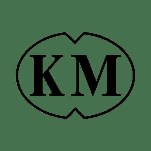 Müller, Karl Maker's Mark
