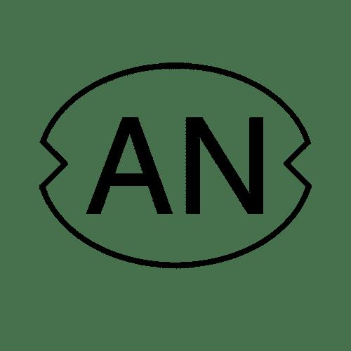 Neuhofer, Anton Maker's Mark