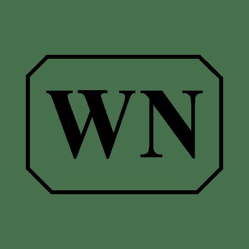 Neumann, Wilhelm Maker's Mark