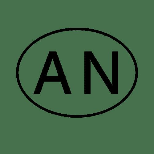 Nickel, Adolf Maker's Mark