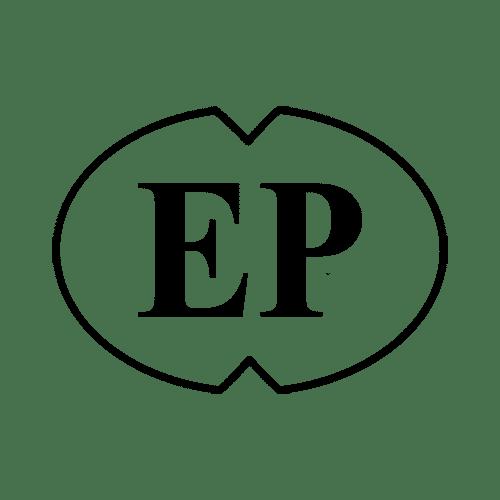 Paltscho, Ernst Maker's Mark