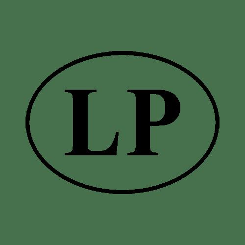 Politzer, Ludwig Maker's Mark