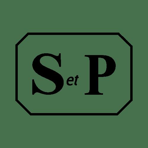 Politzer, S. & Sohn Maker's Mark
