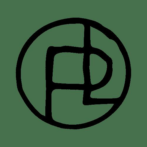 Pramer, Ludwig Maker's Mark