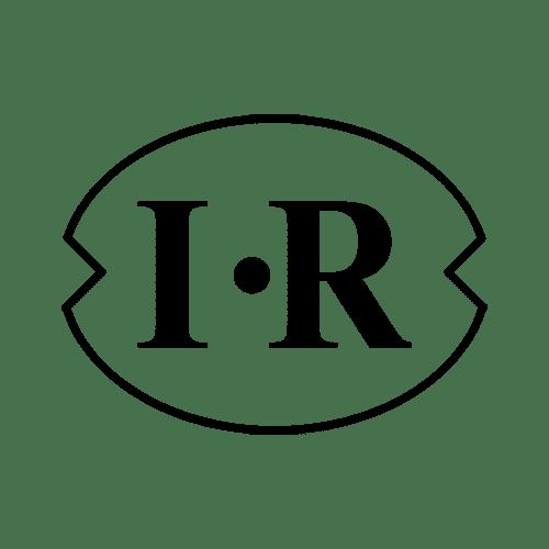 Radinger, Isidor Maker's Mark