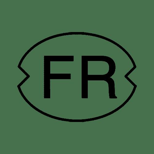 Radl, Franz Maker's Mark