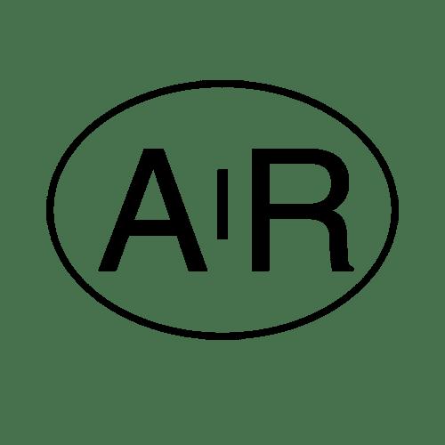 Rakusan, Anton Maker's Mark