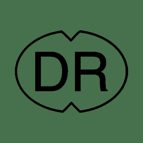 Rausch, David Maker's Mark