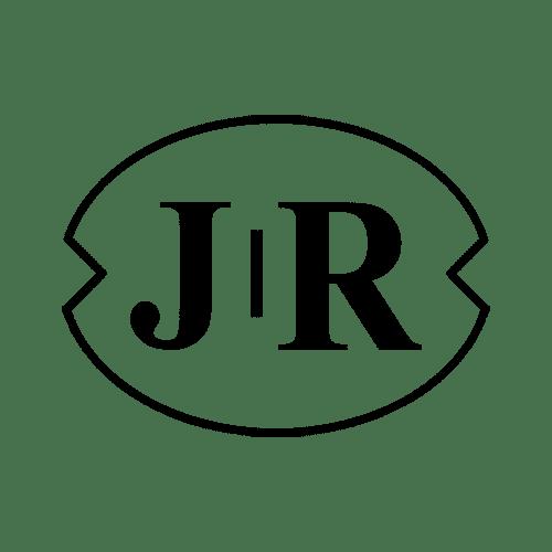Reichard, Josef Maker's Mark