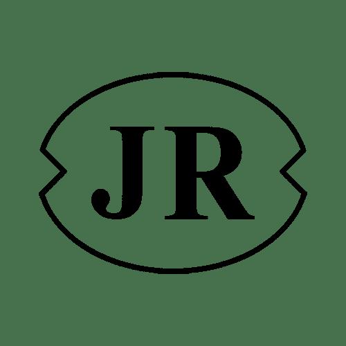Reichelt, Johann Maker's Mark