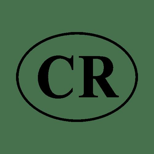 Reinhart, Carl Maker's Mark