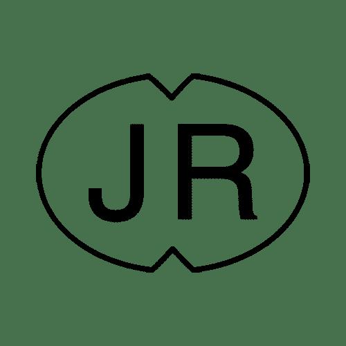 Reitterer, Josef Maker's Mark