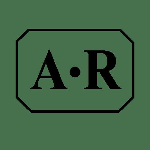 Renner, Alois Maker's Mark