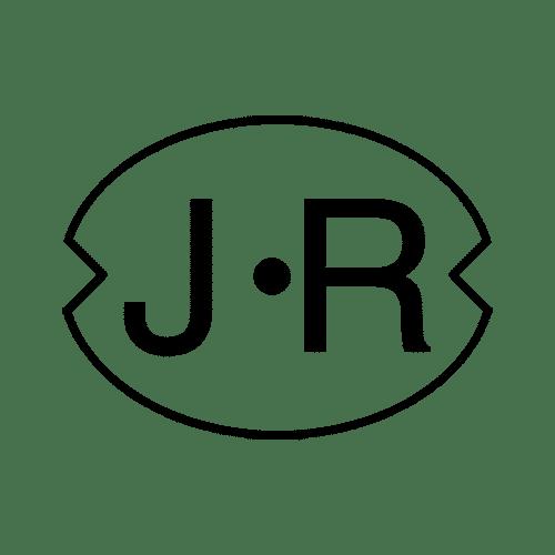 Renner, Johann Maker's mark