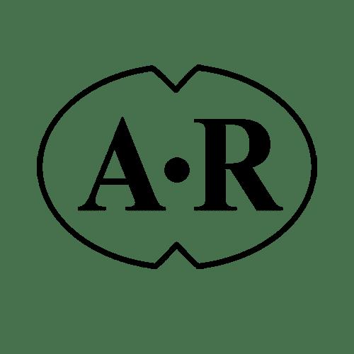 Reznicek, Anton Maker's Mark