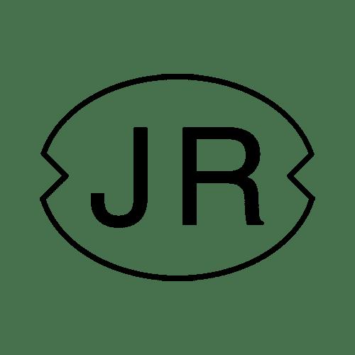 Richter, Josef Maker's Mark