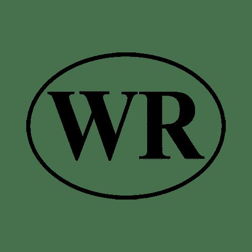 Rinesz, Wilhelm Maker's Mark
