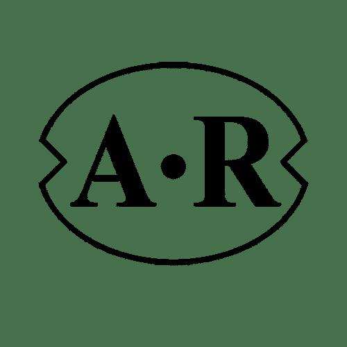 Roschlapil, Anna Maker's Mark