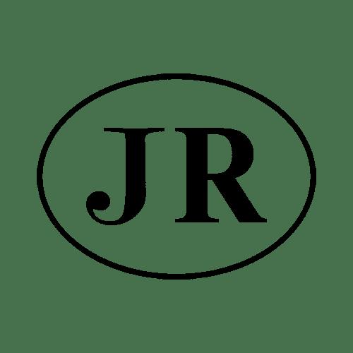Rosenberg, Joachim Maker's Mark