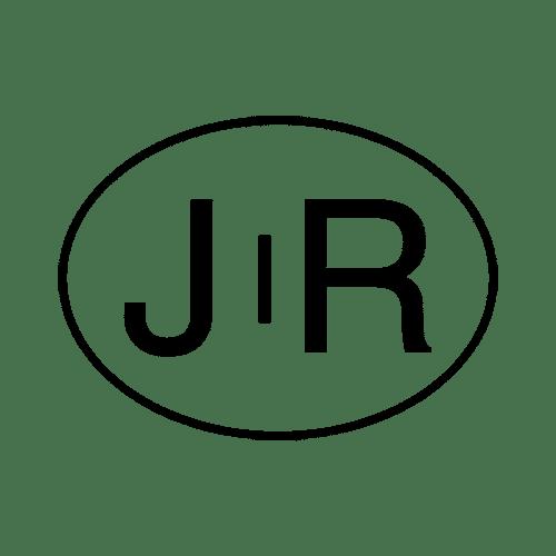 Rosenblatt, Jakob Maker's Mark