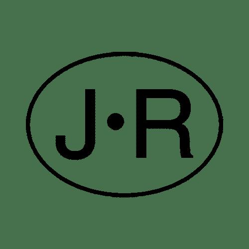 Rosenzweig, Josef Maker's Mark