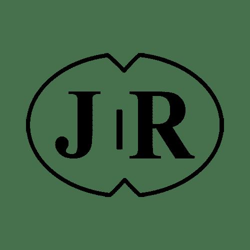 Rothbauer, Johann jun. Maker's Mark
