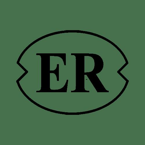 Rothmann, Erwin Maker's Mark