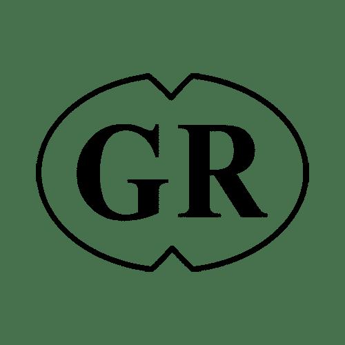 Rotter, Gustav Maker's Mark