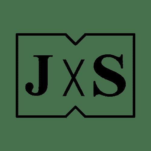 Samper, Johann Maker's Mark