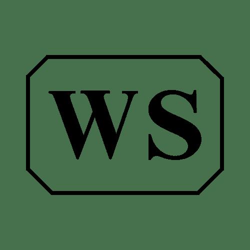 Sappé, Wenzel Maker's Mark