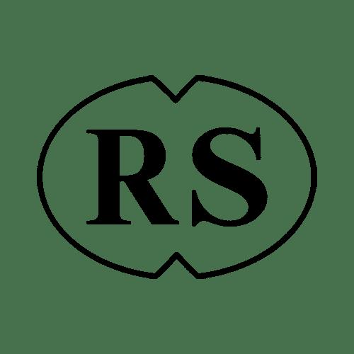 Schild, Rudolf Maker's Mark