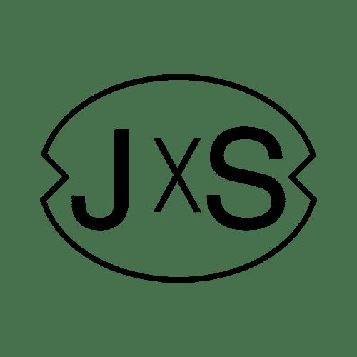 Schindler, Johann Maker's Mark
