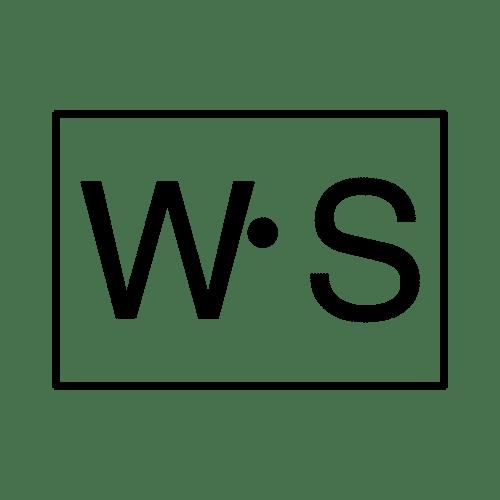 Schmid, Willibald Maker's Mark