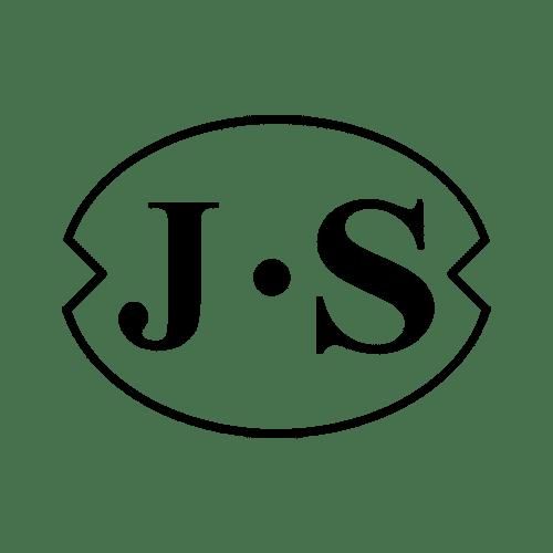 Schmidt, Josef Maker's Mark