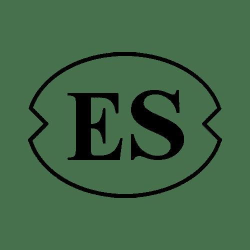 Schönfeld, Emil Maker's Mark