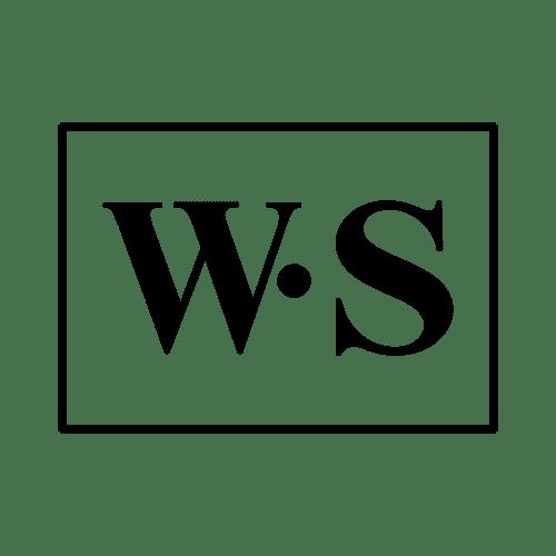 Schrank, Wilhelm Maker's Mark