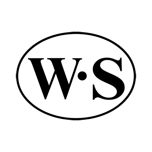 Schröter, Wilhelm Maker's Mark