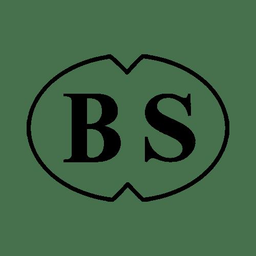 Schwarz, Brüder Maker's Mark