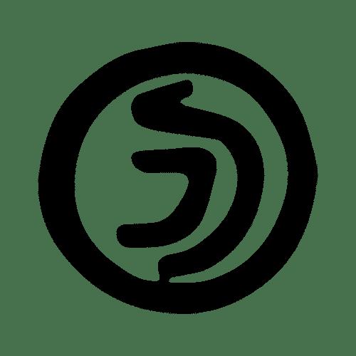 Sedlicky, J. Maker's Mark