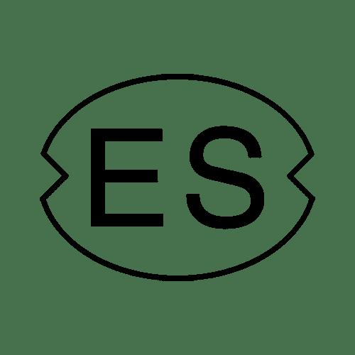 Swoboda, Eduard Maker's Mark