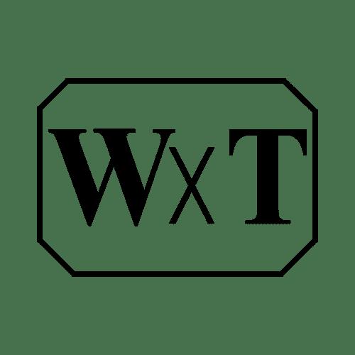Tauch, Wilhelm Maker's Mark